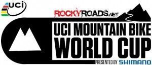 UCI-World-Cup-DH-2013