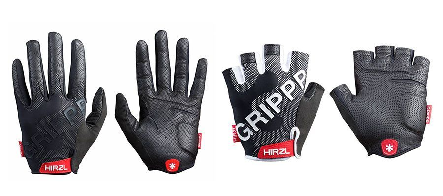 guantes hirzl grippp