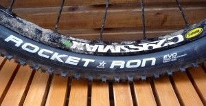 direfrencia-tubeless-tubeless-ready-ust